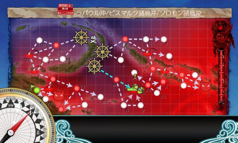 f:id:tikuwa_ore:20210612221320j:plain