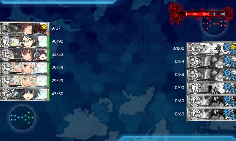 f:id:tikuwa_ore:20210614235805j:plain