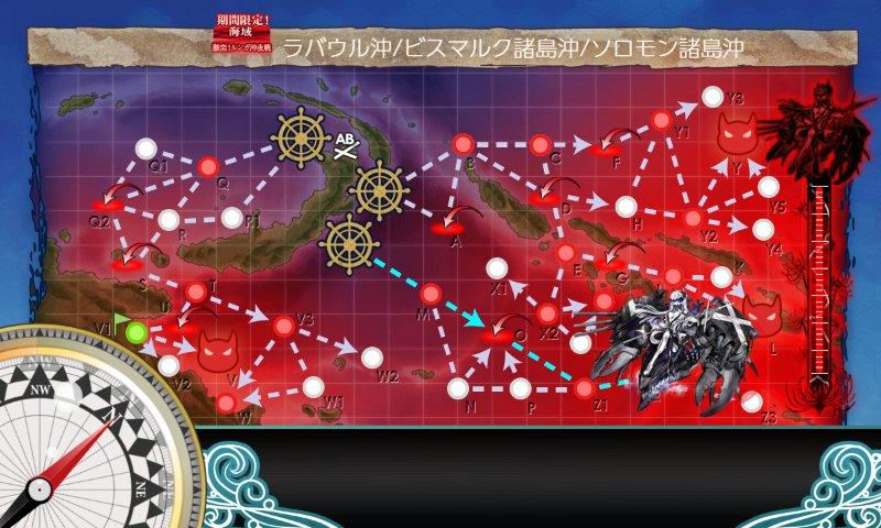 f:id:tikuwa_ore:20210617025122j:plain