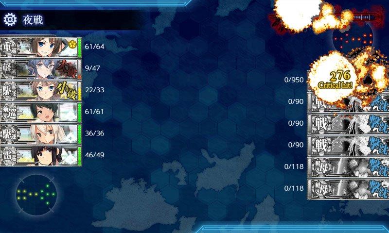 f:id:tikuwa_ore:20210617031131j:plain