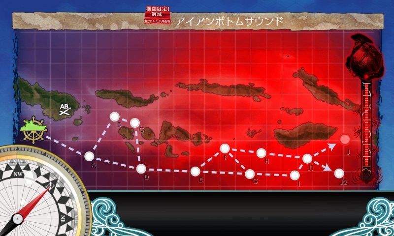 f:id:tikuwa_ore:20210618200807j:plain
