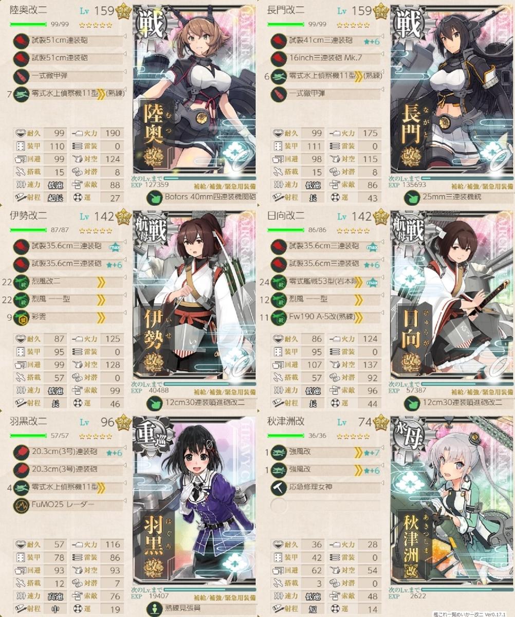 f:id:tikuwa_ore:20210618203647j:plain