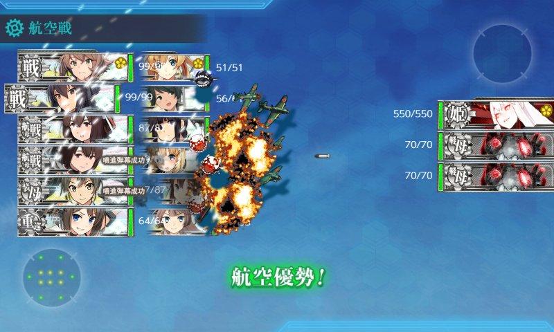 f:id:tikuwa_ore:20210619213551j:plain