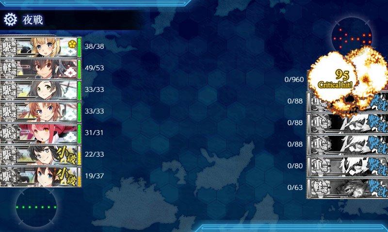 f:id:tikuwa_ore:20210620205512j:plain