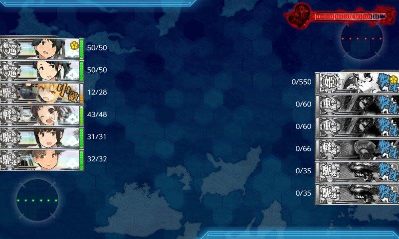 f:id:tikuwa_ore:20210824222858j:plain