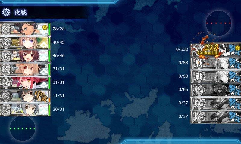 f:id:tikuwa_ore:20210903044240j:plain