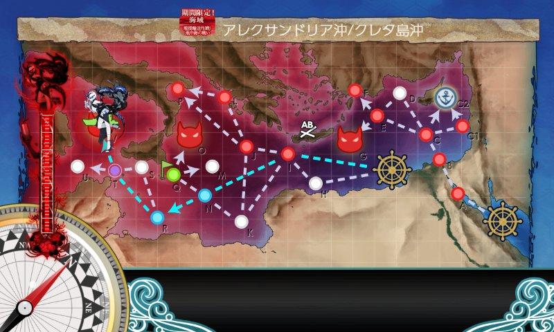 f:id:tikuwa_ore:20210903112727j:plain