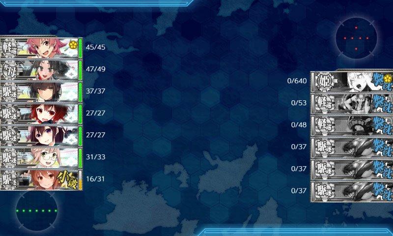 f:id:tikuwa_ore:20210906143939j:plain