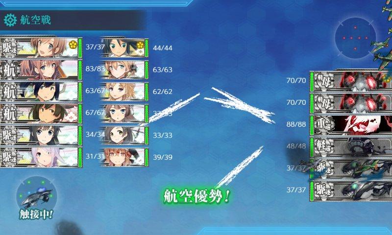 f:id:tikuwa_ore:20210906150839j:plain
