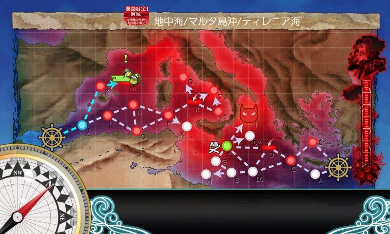 f:id:tikuwa_ore:20210906151411j:plain