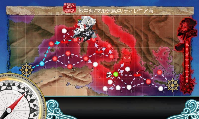 f:id:tikuwa_ore:20210906210444j:plain