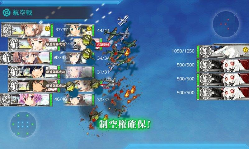 f:id:tikuwa_ore:20210906210543j:plain