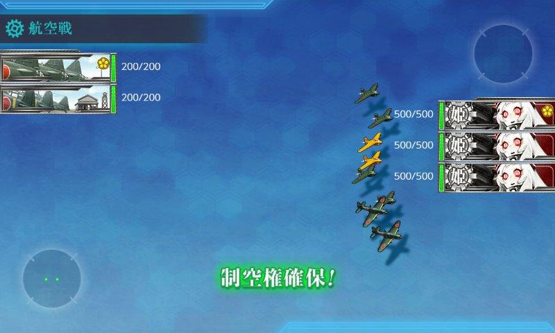 f:id:tikuwa_ore:20210906212950j:plain