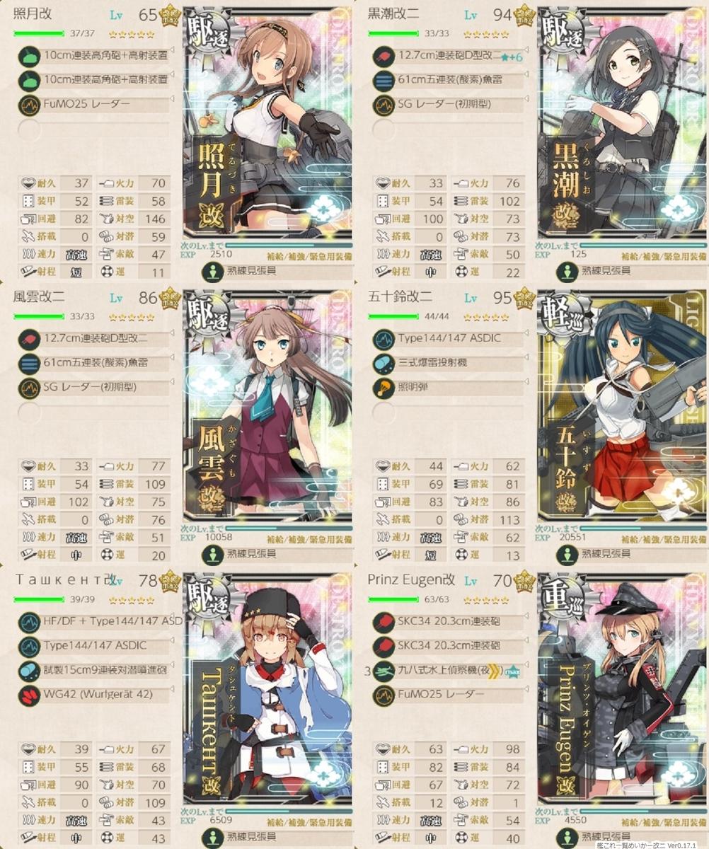 f:id:tikuwa_ore:20210906221833j:plain