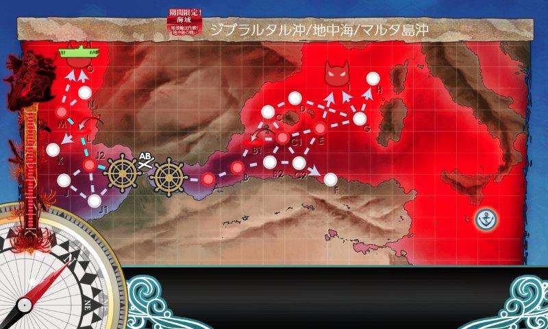 f:id:tikuwa_ore:20210922230653j:plain