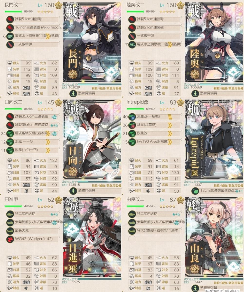 f:id:tikuwa_ore:20210922232733j:plain
