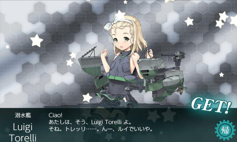 f:id:tikuwa_ore:20210926211028j:plain