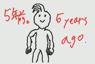f:id:tikyuujin2011:20120409232822j:image