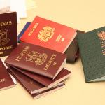 , 新型コロナウイルス感染症, COVID-19,  水際対策の強化に係る措置, 上陸拒否, 検疫の強化, 既に発給された査証の効力停止, 査証免除措置の停止, 航空機の到着空港の限定, 特段の事情による入国, Quarantine measures, Suspension of visa validity,  Suspension of visa exemption measures, Restrictions on airport/ports for arrival, Entry of foreign nationals with special exceptional circumstances