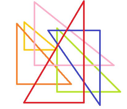 f:id:tilt-tilt:20161107223226p:plain