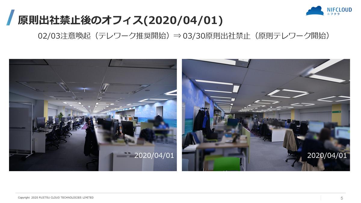 f:id:tily:20201210001052p:plain