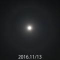 20161115233008