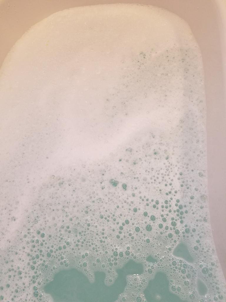 f:id:time-to-take-a-bath7102:20170429184445j:plain