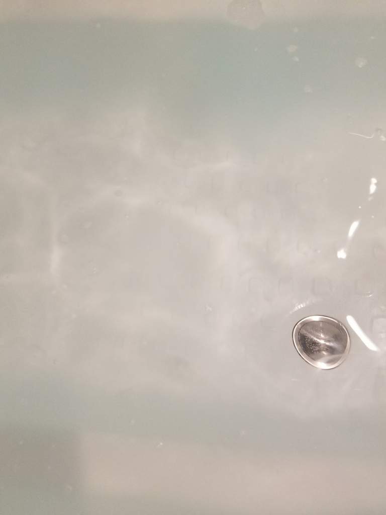 f:id:time-to-take-a-bath7102:20170507201046j:plain