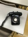 通し練:第5章 時間を超えし黒電話。〈キャスト編6〉