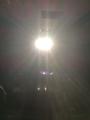 栄光の太陽。