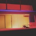 舞台パート3