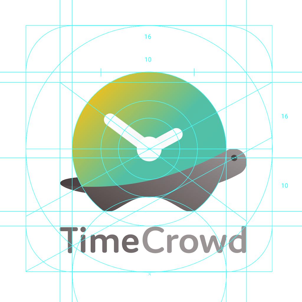 f:id:timecrowd245:20170227041649p:image