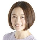 上村 愛子 (うえむら あいこ)