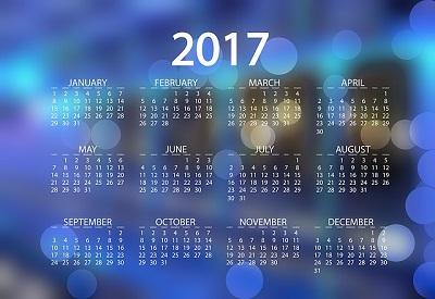 f:id:timetables:20170108164700j:plain