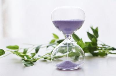 f:id:timetables:20170807202806j:plain