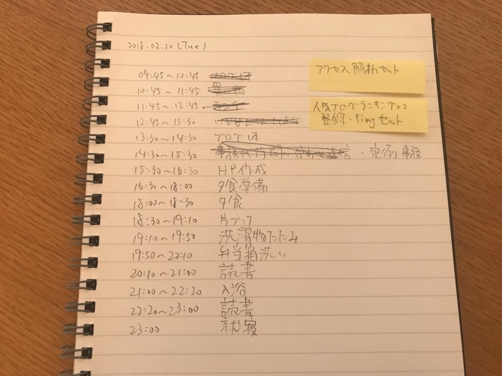 f:id:timetables:20180220144431j:plain