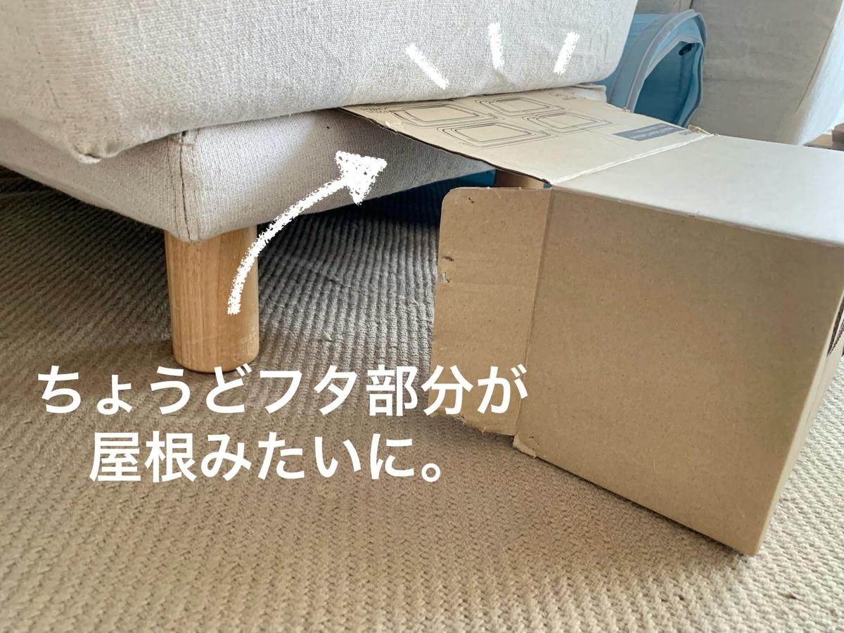 HARIOの箱3