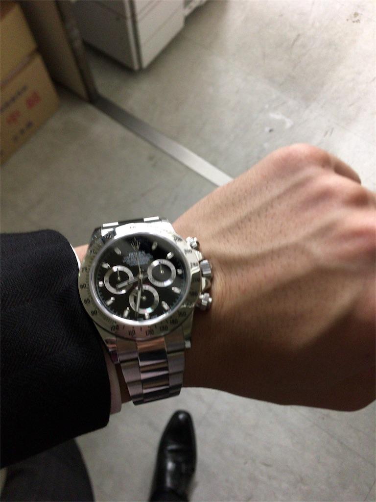 ローンを組んでブランド腕時計を購入?腕時計のローンの審査や金利 | KARITOKEマガジン|ブランド腕時計の