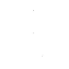 f:id:tinger02:20170812215823p:plain