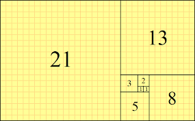 f:id:tingisuhan:20200103095415p:plain