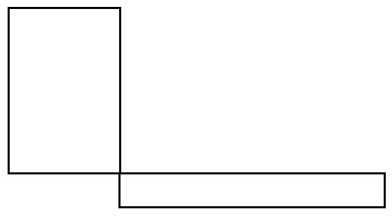 f:id:tingisuhan:20200127074308j:plain