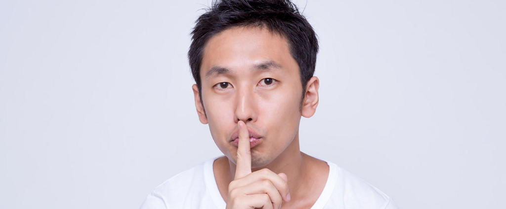 転職活動を秘密にして進める方法