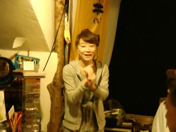 f:id:tintiro-music:20120617180556j:image