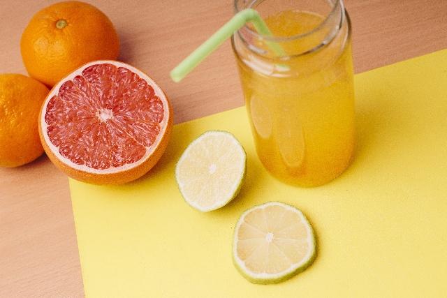 果物の摂り過ぎは脂肪肝の原因