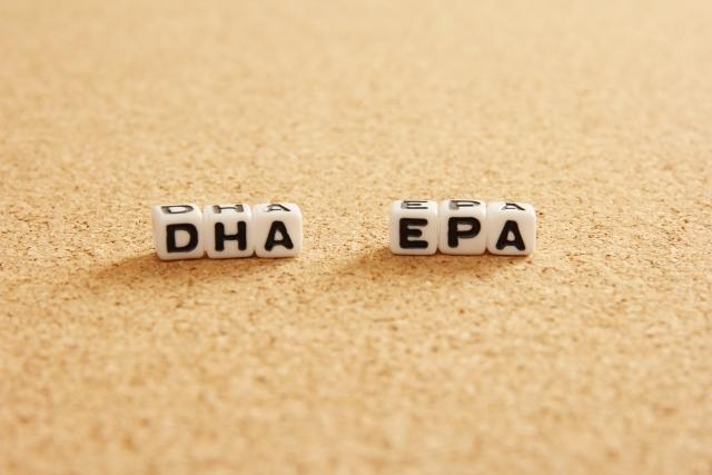 青魚のDHAとEPAで脂肪肝を防ぐ