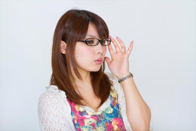 片頭痛の予防薬