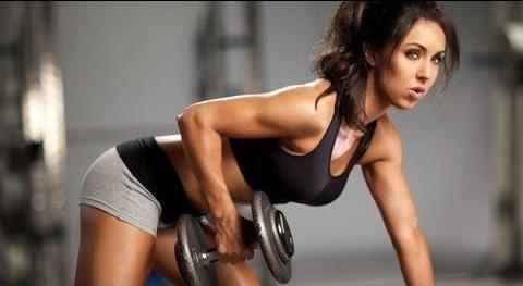軸捻転 体幹トレーニング