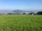 「しあわせのパン」のロケ地月浦からの洞爺湖の眺め