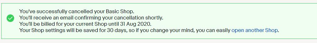 f:id:tipman:20200729123022p:plain