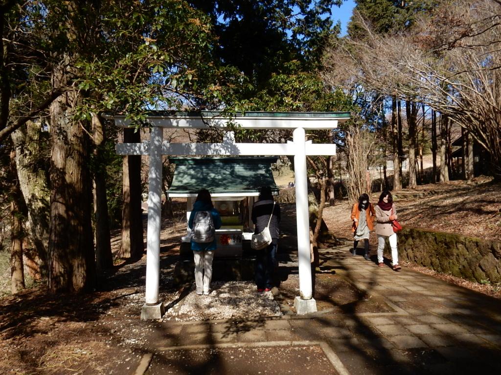 箱根九頭龍神社 月次祭 パワースポット 御朱印 御朱印パワースポット巡りで開運!神社で心からの感謝